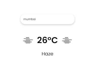 weather app javascript | weather app using html css javascript