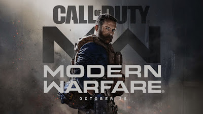 How to unlock Call of Duty: Modern Warfare earlier