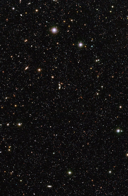 The uncertainties in measuring cosmic expansion