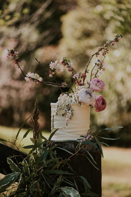 TRANSLUCENT PHOTOGRAPHY BOHO LUXE BLUE MOUNTAINS WEDDINGS AUSTRALIAN DESIGNER