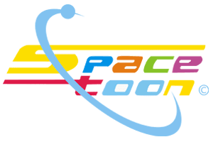 تردد قناة سبيس تون على نايل سات ، مسلسلات كرتونية ، مشاهدة الرسوم المتحركة ، frequence Spacetoon Nilesat