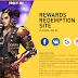 Free Fire Redeem Code Today India, Brazil, Indonesia, Bangladesh