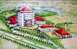 Info Pendaftaran Mahasiswa Baru ( UNSURI ) Universitas Sunan Giri Surabaya 2017-2018