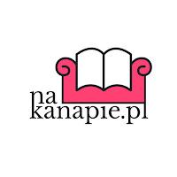 https://nakanapie.pl/