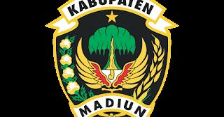 Daftar SMK Negeri di Madiun dan Jurusannya