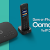 Save on Phone Bills with Ooma Telo VoIP Devices
