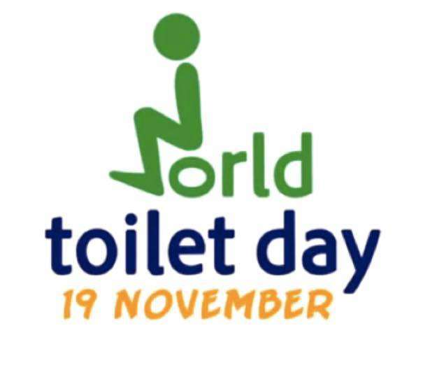World Toilet Day Wishes Awesome Images, Pictures, Photos, Wallpapers