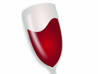 Wine Rilis Versi terbaru yang Lebih Stabil - Wine 5.0
