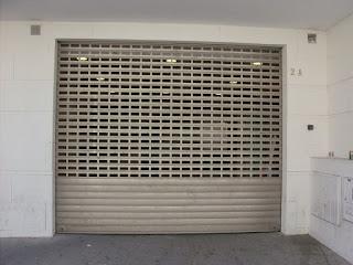 Cerrajeros 24 horas en Almería