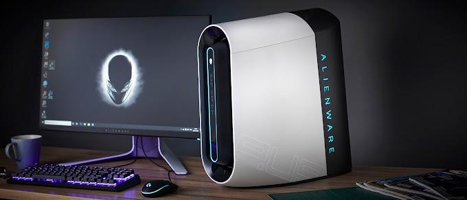 Kelebihan 7 PC Super Gaming Dibekali Spesifikasi Setara PS5