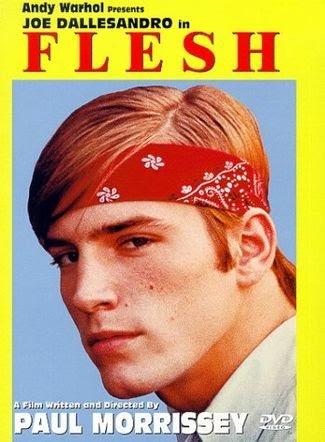Flesh, film