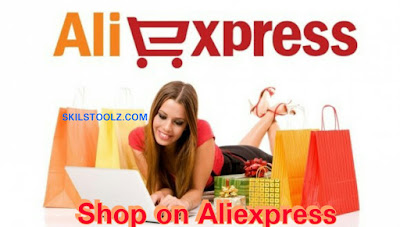 how-to-shop-on-aliexpress