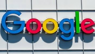 Google January 2020 Core Update is Rolling Out Imminently