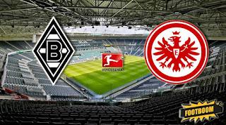 Бавария - Боруссия М смотреть онлайн бесплатно 07 декабря 2019 прямая трансляция в 17:30 МСК.