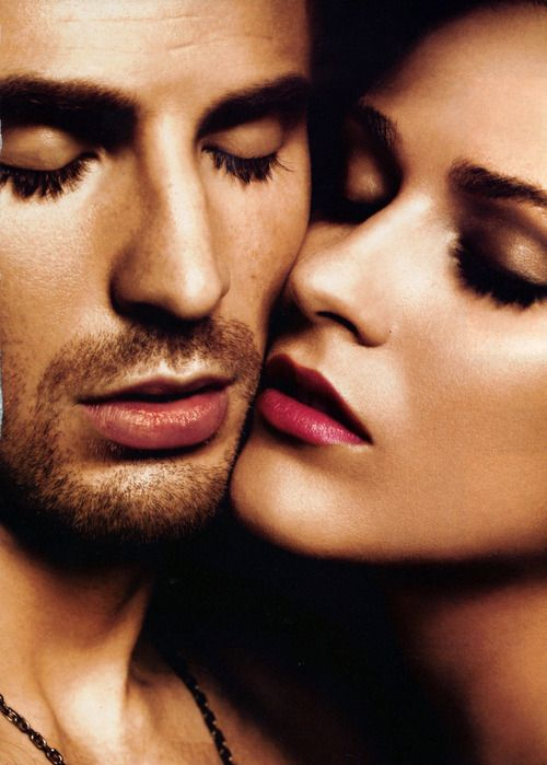 Popular Short Love Poetry For Him & Her From Heart : Bonds of Love are Strong & Deep