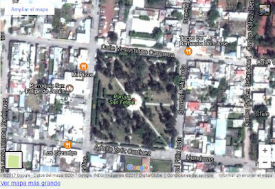 https://www.google.com.mx/maps/place/Chapala,+Jal./@20.30712,-103.201618,12907m/data=!3m1!1e3!4m5!3m4!1s0x842f40b1771f4cb7:0x73c1721b67d87f53!8m2!3d20.3051576!4d-103.1846016?hl=es-419
