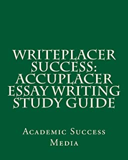 Practice for ACCUPLACER – ACCUPLACER | College …