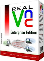Download RealVNC VNC Enterprise v6.1.1.r28093