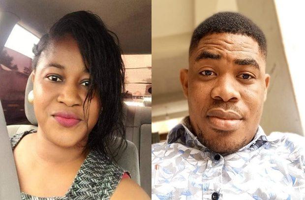 Student Dies After Alleged Assault By Boyfriend
