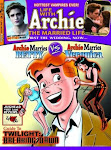 LIFE WITH ARCHIE #13! Now On Sale!