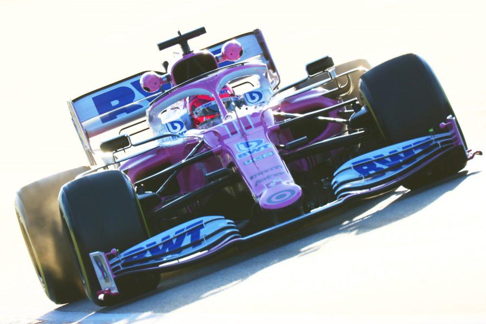 o-rp20-foi-batizado-de-pink-mercedes-mas-sera-que-ele-se-saira-tao-bem-quanto-um-silver-arrow