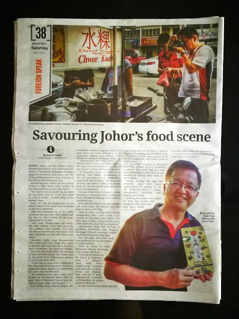 Johor-Kaki-Interview-Malay-Mail