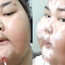 Begitu Diposting, Video Make-up Cewek Tembem Ini Langsung Ditonton Ratusan Ribu Orang! Hasil Akhir Make-upnya Benar-benar Bikin Cengo!!