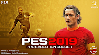 PES 2019 Mobile v3.3.0 New Kits Update Android