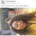 FUTO Graduate Dies Days After Making Scary Facebook Post (Photos)