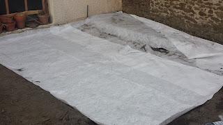 protection-menbrane-sol-terre-jardin-uv