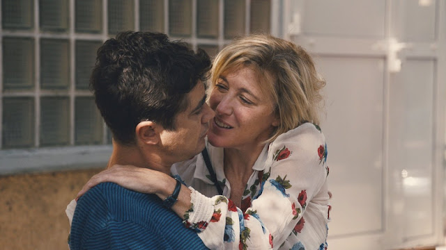 I Villegianti Film