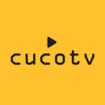 CucoTV (MOD, AD-Free) APK For Android