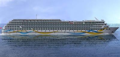 Yangtze-cruise-vessel