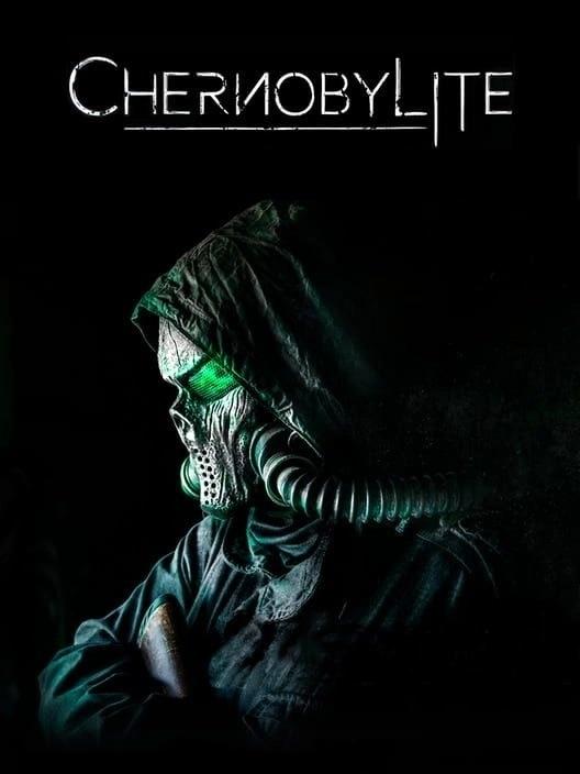 Baixar: Chernobylite Torrent (PC)