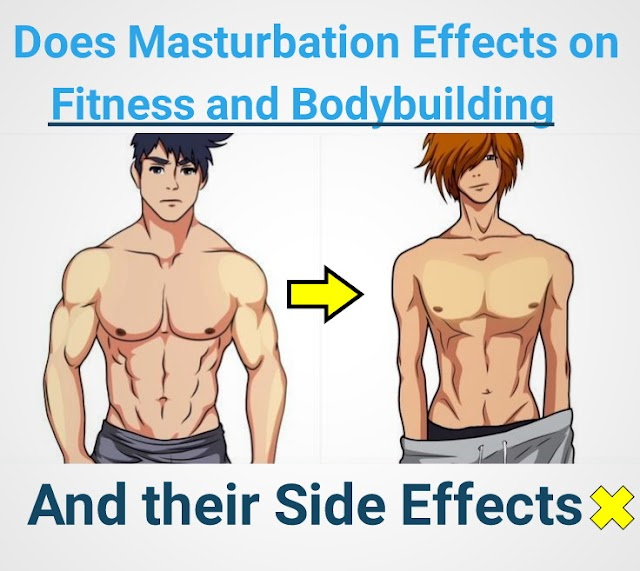 Masterbation side effects| 10 most harmful side effects of masterbation