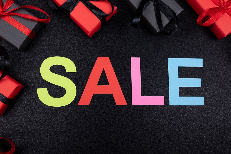 2020 Boxing Day sale deals on toys