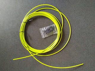 Cara Memasukkan Kabel Listrik Ke Dalam Pipa Conduit