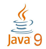 java9 Interface private and static methods example