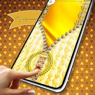 paperearn golden zip, paperearn app download, paperearn whatsapp, hindisoftonic app, hindisoftonic golden app