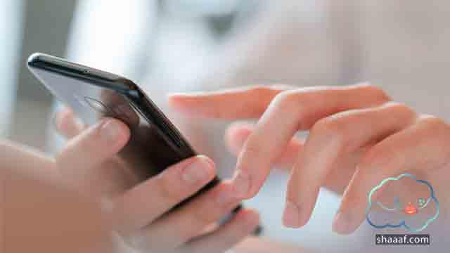 برنامج رفع صوت السماعات للهاتف اندرويد
