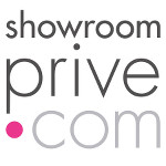 showroomprive vente privée vêtement