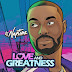 """DJ Neptune – """"Love And Greatness"""" Full EP Is Out"""