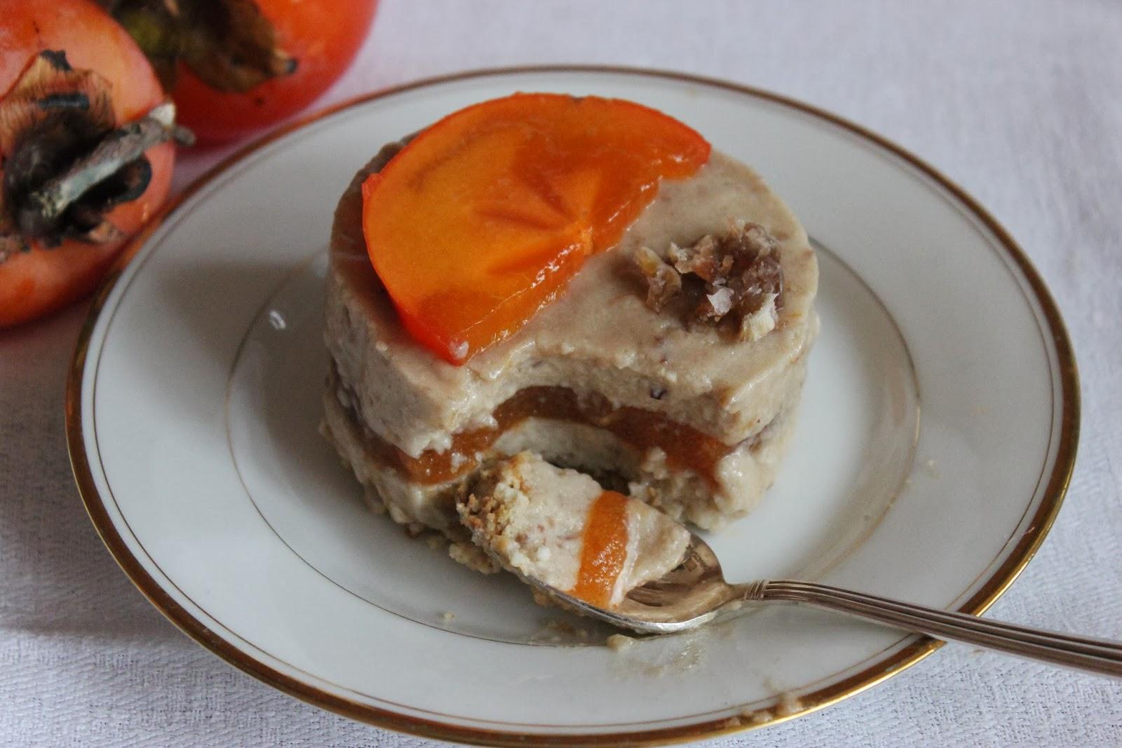 https://cuillereetsaladier.blogspot.com/2014/01/entremet-marrons-glaces-et-kaki.html