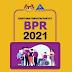 Maklumat Berkenaan Bantuan Prihatin Rakyat (BPR) 2021