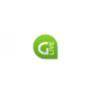 Gutscheine-Live.de Vouchers Install For Firefox