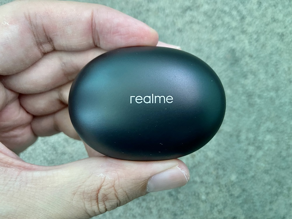 realme Buds Air 2 Neo - Charging Case