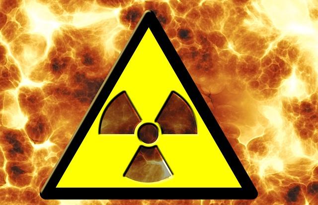 El contratista estadounidense de armas nucleares Sol Oriens es víctima de la banda de ransomware REvil