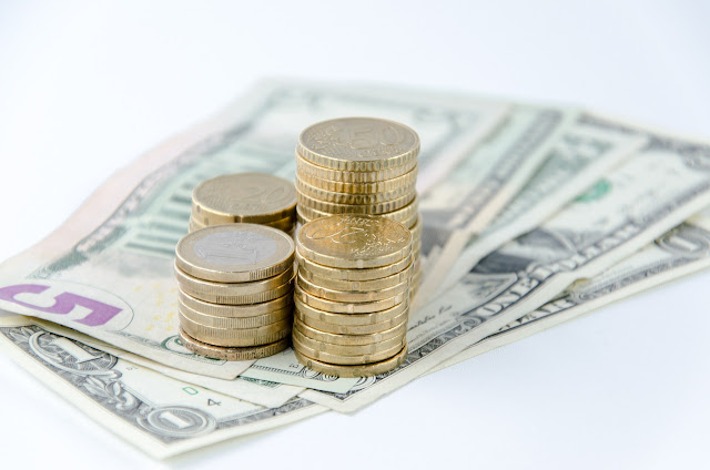 Macam-Macam Standar Moneter