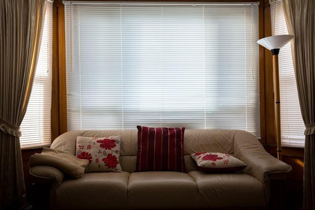 5 Hal yang Penting untuk Dipertimbangkan jika Membeli Sofa Kulit