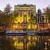 Amsterdam Dance Event pretende celebrar su 25 aniversario de forma presencial